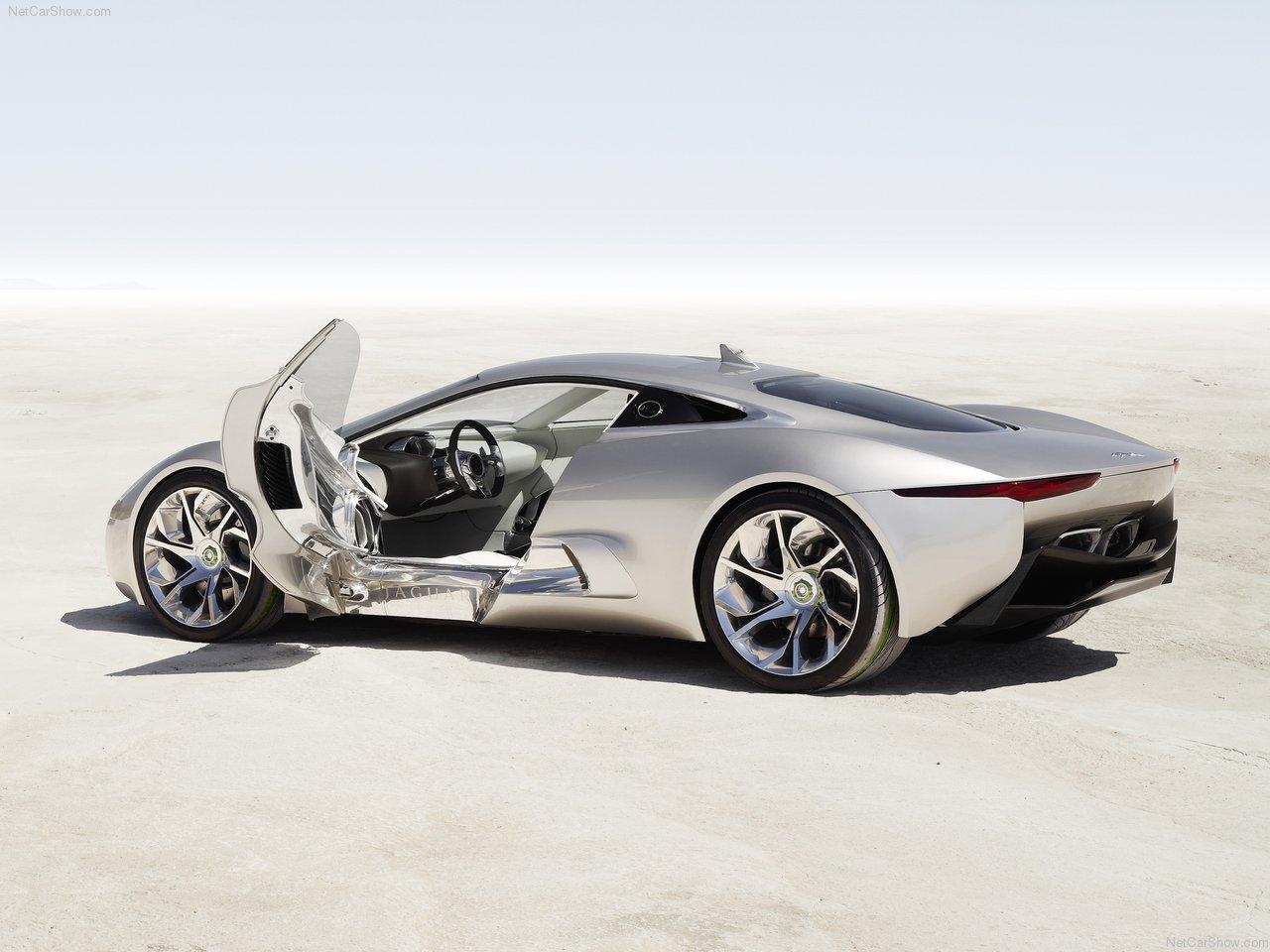 Jaguar-C-X75_Concept_2010_1280x960_wallpaper_0e.jpg