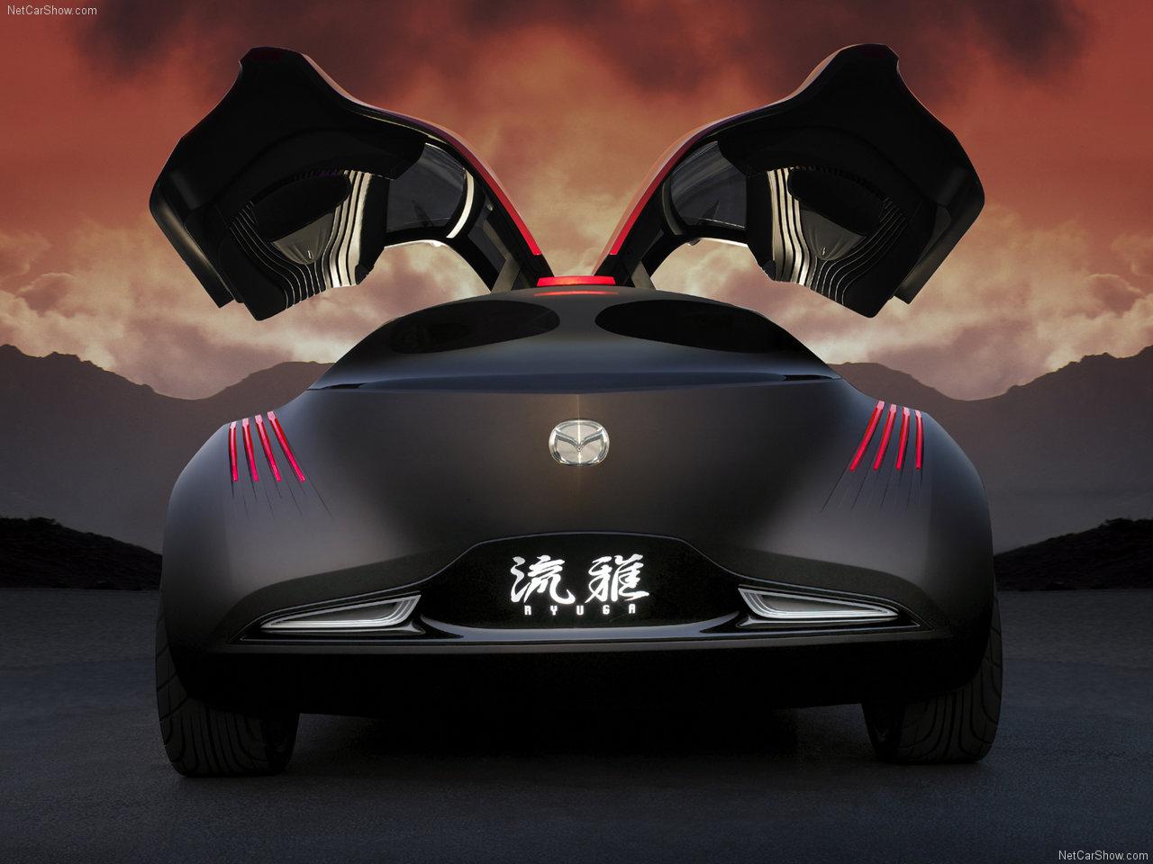 Mazda-Ryuga_Concept_2007_1280x960_wallpaper_0d.jpg