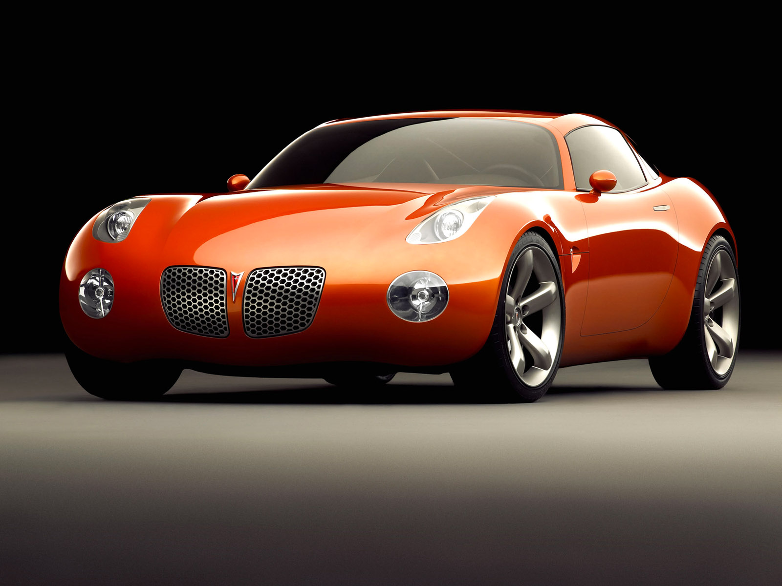 Pontiac-Solstice-Coupe-RA-1600x1200.jpg