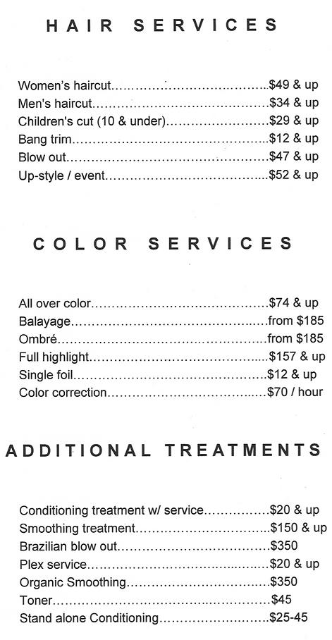 2019 salon menu 1_edited.png