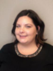 Stephanie Profile Pic.jpeg
