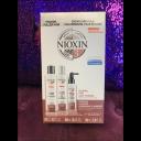 Nioxin System 3 kit (30 day)