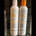 Milkshake Colour Care Shampoo & Conditioner