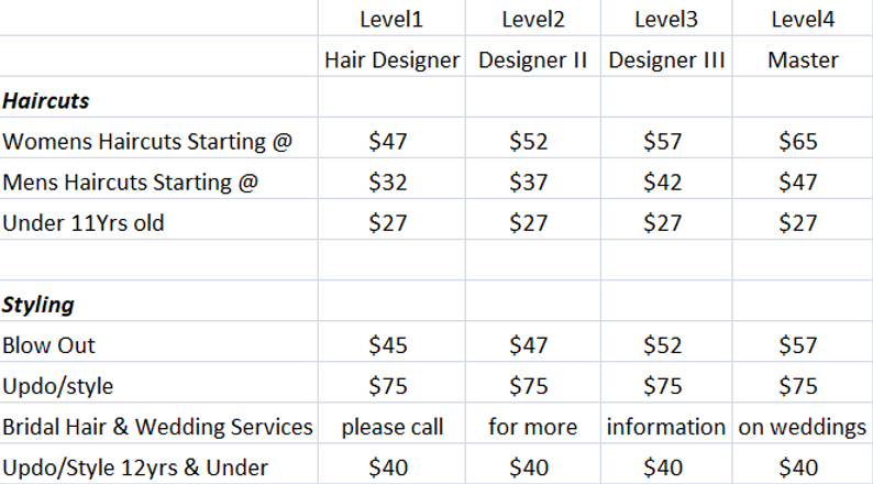HT new pricing 1.PNG
