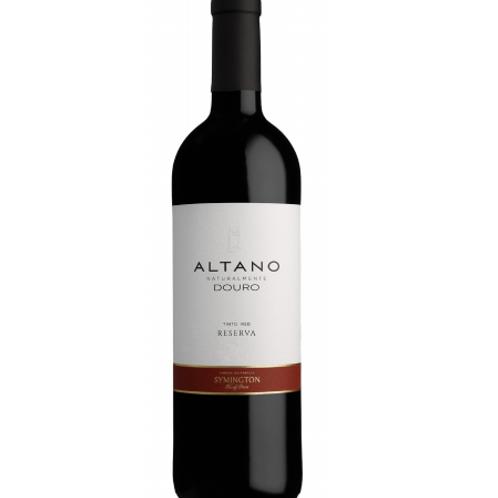 Altano reserva 2015