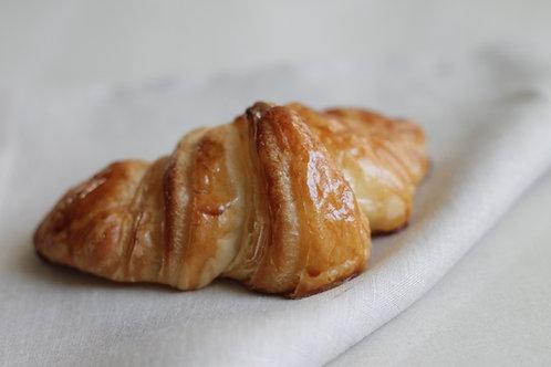 Croissant folhado (2 un.)