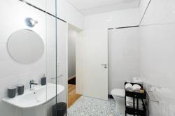 OSA Álvares Cabral - Apartment 'Cordoaria'