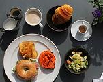 Cafetaria.jpg