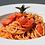 Thumbnail: (v) Massa com Tomate e Parmesão // Tomato, Parmesan Pasta