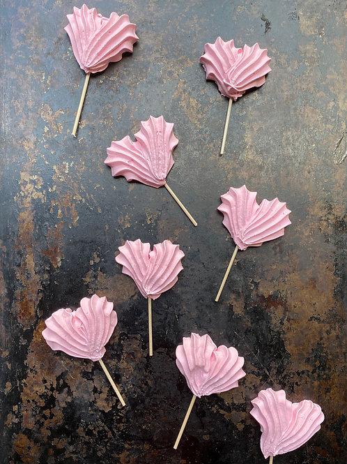 Lollipop de Merengue