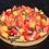 Thumbnail: Tarte de Fruta Fresca