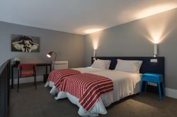 OSA 1858 - Apartment 'Banharia'
