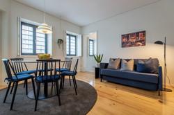OSA Álvares Cabral - Apartment 'Vandoma'