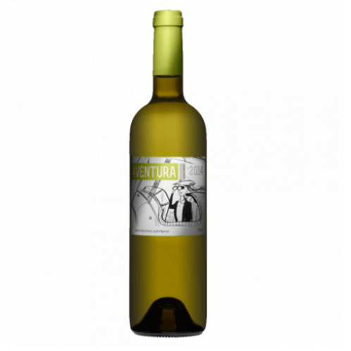 Aventura branco | vinhas velhas