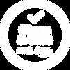 Clean&Safe_restaurantes-04.png