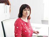 Frau Heike Herz-Rauscher Hausverwaltung GmbH Lauingen Dillingen Donauwörth Augsburg Heidenheim Günzburg Neu Ulm