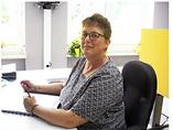 Karin Schweyer-Rauscher Hausverwaltung GmbH Lauingen Dillingen Donauwörth Augsburg Heidenheim Günzburg Neu Ulm