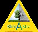 Logo KlimAktiv.png