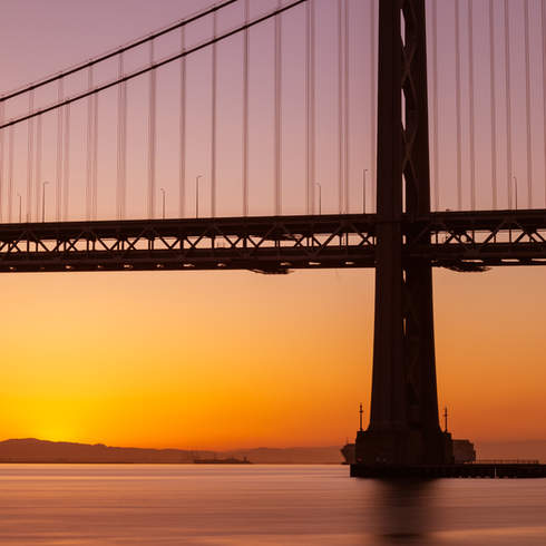 ZeminaZ_SF-Monterey_132.jpg