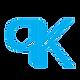 PK-Logo-00AEEF-blue.png