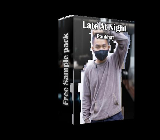Paukhat_Late-At-Night_Paukhat_Sample-Pac