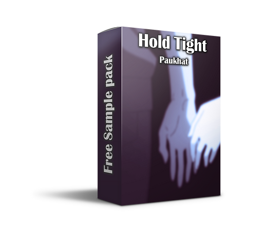 Paukhat_Hold-Tight.png