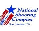 Shooting_Complex.jpg