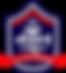 4th logo.png