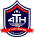4th logo.png