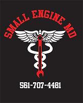 small engine md final.jpg