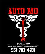 auto md logo_edited.jpg