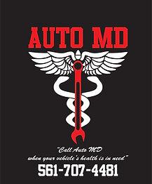 auto md logo.jpg