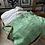 Thumbnail: Beautiful Eco-friendly woven baskets