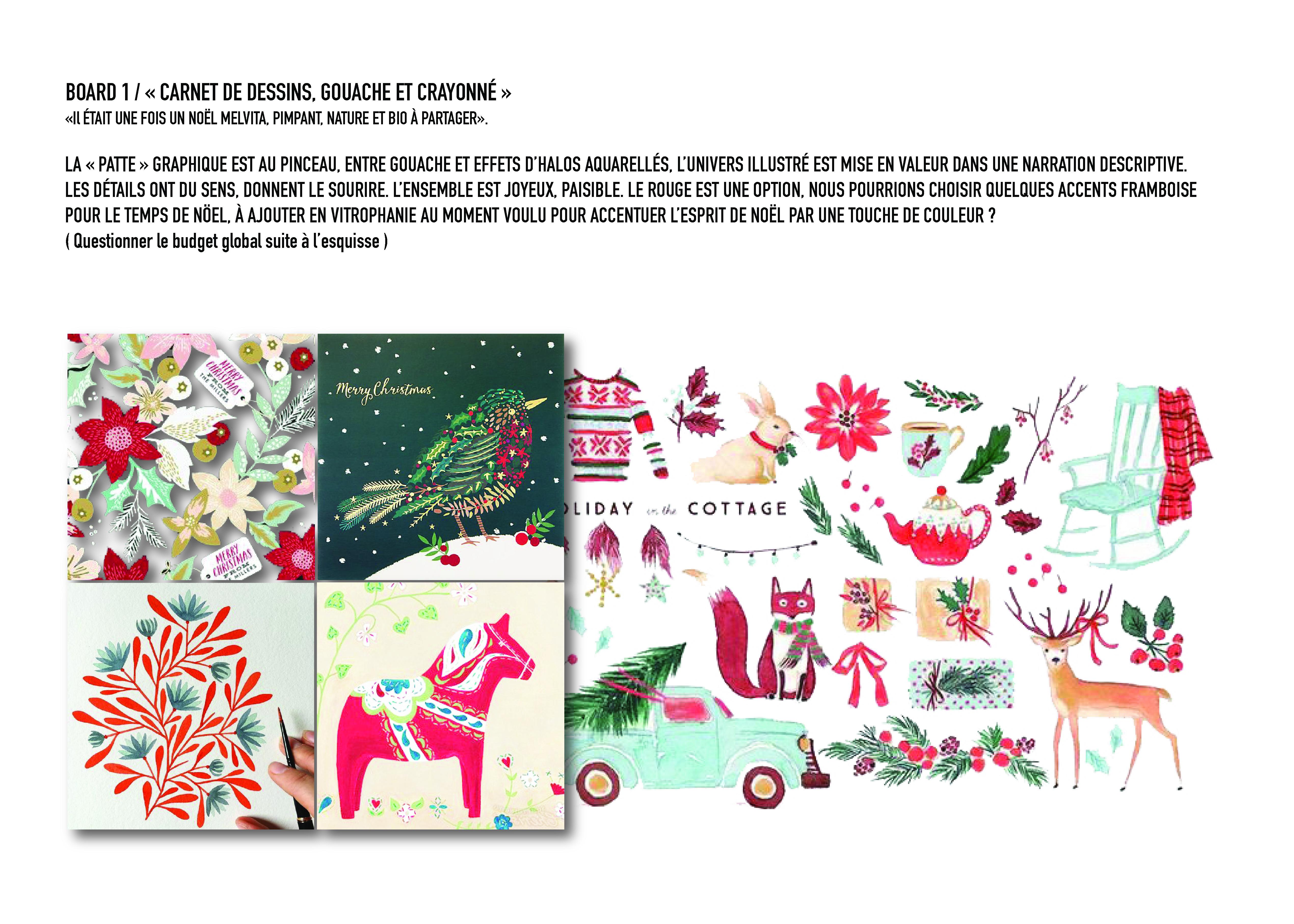Phase creative-NOEL 2019-MELVITA-0110201