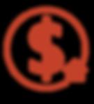 filadelphia-financiamento-com-fgts