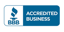 BBB, Homecare, accredited business