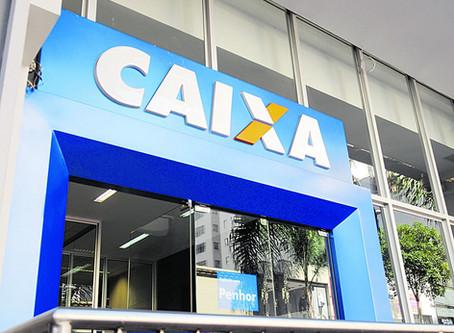 Novas Ações Da Caixa Injetarão R$ 43 Bi No Mercado Imobiliário