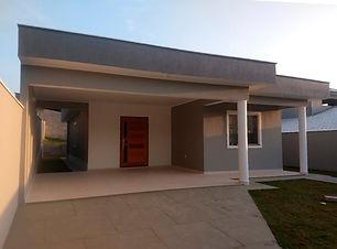 filadelphia-imovel-casa-marica (010).jpg