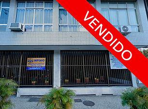 apartamento-flamengo-VENDIDO.jpg