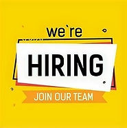 we-hiring-join-our-team-260nw-1043642038