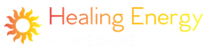 color_logo_transparent_edited.png