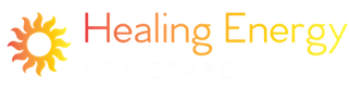 color_logo_transparent_edited.png