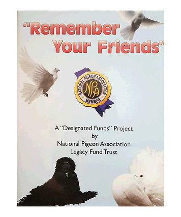 Remember Your Friends DVD6.jpg