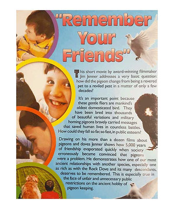 Remember Your Friends DVD5.jpg