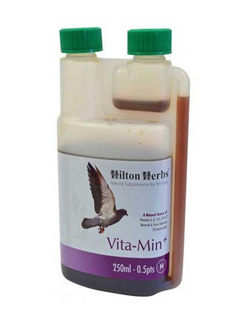 Vita-Min+