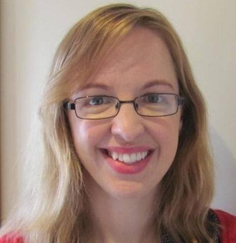 Georgina Barr, Anneliese Gilberdballet academy in NZ