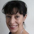 Maureen Sized.jpg