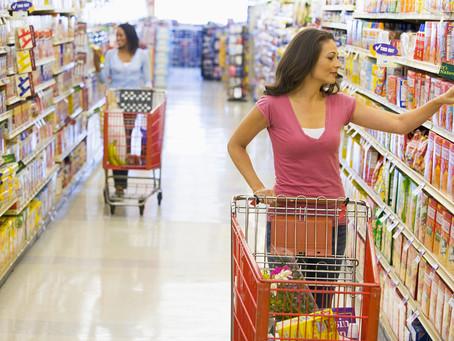Basics of Retail Merchandising