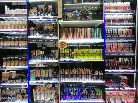 STRATEGIES MERCHANDISING COMPANIES IN CANADA USE TO DRIVE SALES