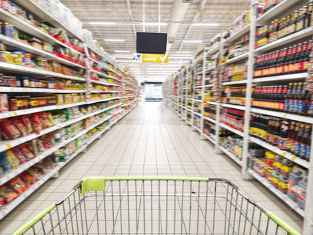 Tips for Effective Retail Merchandising in Canada